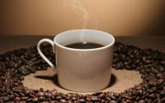 16 Proven Health Benefits of Caffeine