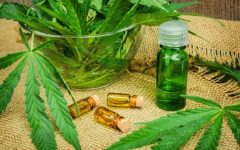 18 Proven Health Benefits of Cannabis Oil