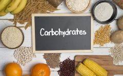 Carbohydrates – What is it? Sources, What are the Benefits?