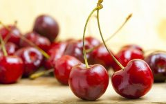 16 Proven Health Benefits of Cherry