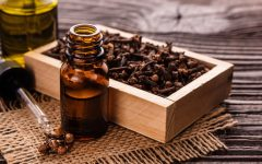 28 Proven Health Benefits of Clove Oil