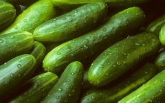 40 Proven Health Benefits of Cucumber