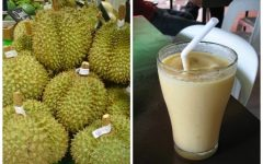 10 Benefits of Durian Juice for Health
