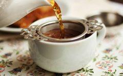 20 Proven Health Benefits of Fennel Tea