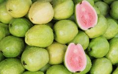 32 Health Benefits of Guava