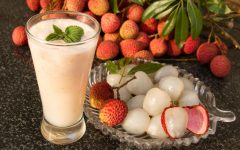 15 Proven Health Benefits of Lychee Juice