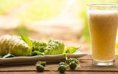 12 Proven Health Benefits of Noni Juice