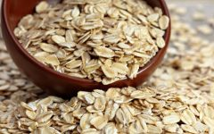 12 Proven Health Benefits of Oats
