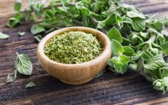 32 Proven Health Benefits of Oregano