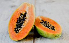 40 Proven Health Benefits of Papaya
