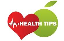 Início | Health Tips