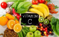 Vitamin C – What is it? Sources, What are the Benefits?