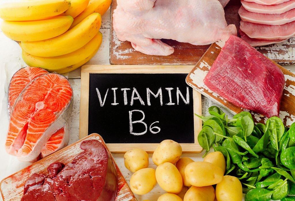 Cel mai bun diete eficiente poate cumpăra cu adevărat